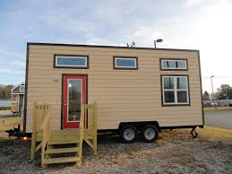 tiny houses christiansburg homes for sale property search in