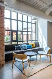 office design google tel aviv office 20 google israel office