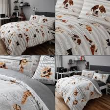 Kitten Bedding Set Bedding Sets Wiki Tokida For