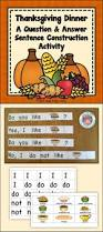 hotels serving thanksgiving dinner 443 best kindergarten thanksgiving fall images on pinterest