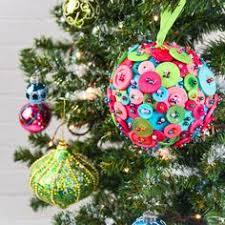 nontraditional wreaths winter wreath unique