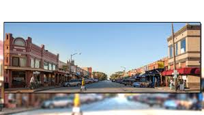 best small towns in america wylie best small town in america cbs dallas fort worth