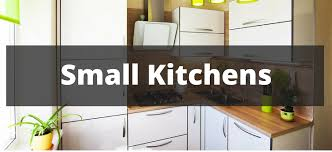 how to design a small kitchen layout 100 small kitchen ideas for 2018