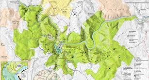 Sleep Train Amphitheater Map Kayaking U2013 Planetary Citizen
