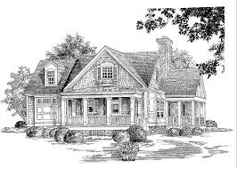Southern Living Plans by Southern Living House Plans Heather Place Home Shape