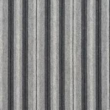 Black And White Striped Upholstery Fabric Turquoise And Grey Upholstery Fabric By The By Popdecorfabrics