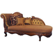French Provincial Sofa by Antique French Provincial Sofa Leather Sectional Sofa