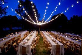 party light rentals recent events tent pictures li pole tents frame tents tent