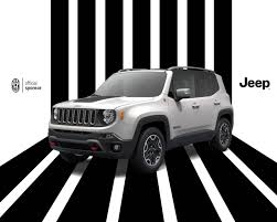 jeep logo black jeep brand sponsors juventus football club