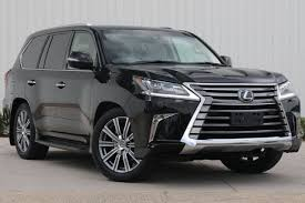 lexus rx 350 for sale nsw lexus buy used cars for sale online