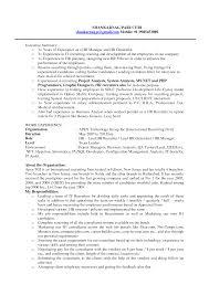 sample hr executive resume sample hr resume sample hr executive resumes the best resume