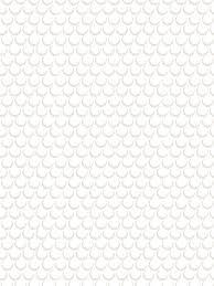 Midcentury Modern Wallpaper Modern Pattern Wallpaper Hd Wallpapers Blog
