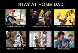 Mean Dad Meme - right on kids pinterest dads humor and dad meme