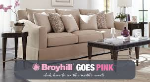 Bedroom Furniture Knoxville Tn by Broyhill Furniture Quality Home Furniture Sets U0026 Selection
