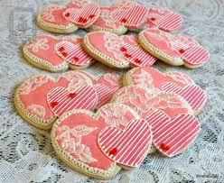 388 best sweet heart cakes u0026 sugar creations images on pinterest