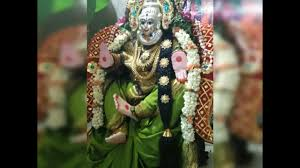festival decorations varamahalakshmi festival decorations youtube