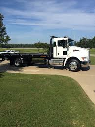 Fully Loaded 2016 Kenworth Truck Trucks For Sale Pinterest