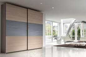 armadio con ante in vetro armadio con ante scorrevoli in legno tecno napol arredamenti