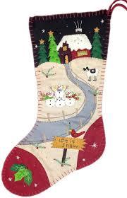 christmas stocking ideas 572 best christmas stockings images on pinterest christmas