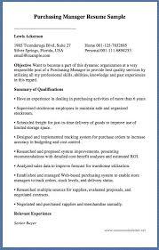 economics major resume construction foreman resume personal skills for resume resume