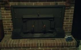 dare iv fireplace insert stovers
