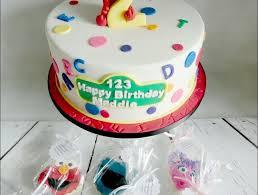 birthday cake order kitchen awesome target custom cakes order birthday cake