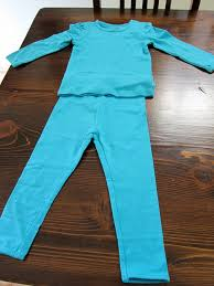 Halloween Fabric Sale by Diy Toddler Fish Halloween Costume Doughing Rogue