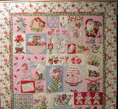 pieced and or quilted quilts for sale camlyn quilts and