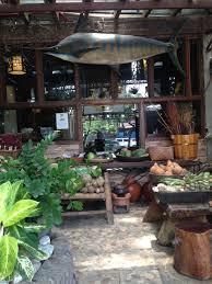 sarah geronimo house pictures philippines foodlog sarah geronimo s cafe and restaurant letstryanythingonce