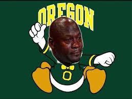 Oregon Ducks Meme - 37 best memes of florida state crushed by louisville bonus