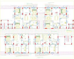 D3 Js Floor Plan Sh Group Srinivas Heights Hyderabad Discuss Rate Review