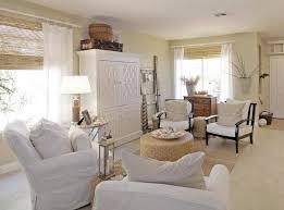 Coastal Living Room Chairs Living Room Coastal Living Room Furniture Coastal Style Living