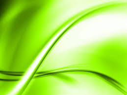 Free Green by Green Abstract Background Download Free Amazing Hd Wallpapers