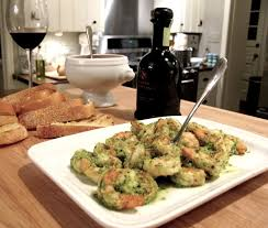 jenny steffens hobick entertaining tuscan pasta party easy rustic