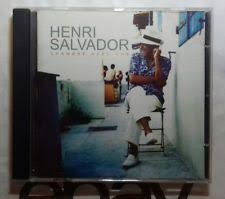 henri salvador chambre avec vue henri salvador en vente musique cd vinyles ebay