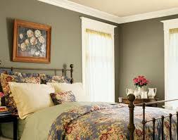 Lexington Cherry Bedroom Furniture Furniture Fantastic Lexington Victorian Sampler Bedroom