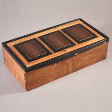 jewelry box 50 koa dovetailed jewelry boxes