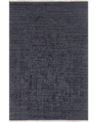 1001 Area Rugs Amazing Deal On Surya Classic Cou 1001 Area Rug
