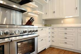 What Color White For Kitchen Cabinets White Kitchen Cabinet Hardware Kitchen Knobs On White Cabinets