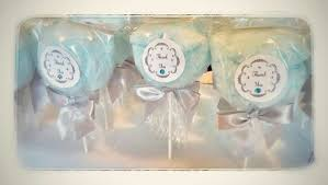 cotton candy wedding favor blue cotton candy pops 12 pops johnny raes