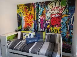 graffiti wallpaper his and hers decomurale inc graffiti wallpaper his and hers