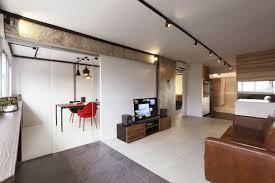 home design ideas hdb hdb house interior design interiorhd bouvier immobilier com