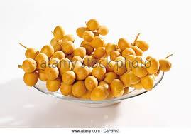 fresh dates fruit ripe dates stock photos ripe dates stock images alamy