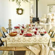 christmas decor in the home new collection of christmas decorations by zara home family