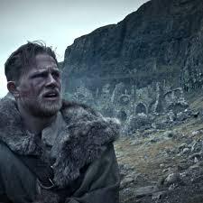 king arthur the intersection between hollywood and modern