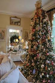 Christmas Tree Decoration Packages by Top 40 Victorian Christmas Decorations To Get You Started