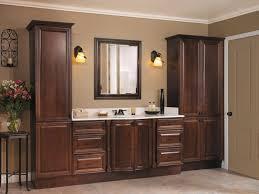 Small Storage Cabinets Small Storage Cabinet Shop Garage Organization At Lowes Com