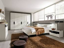 d oration chambre design awesome chambre designe pictures antoniogarcia info
