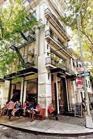264 best quaint storefronts images on pinterest cafes shops and