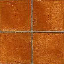 how to care for terracotta tiles terracotta floor terracotta